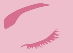 Abteilung Augenheilkunde