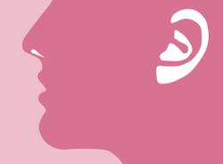 Abteilung Hals-Nasen-Ohren