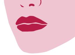 Abteilung Mund-Kiefer-Gesicht