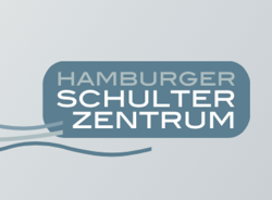 Hamburger Schulterzentrum