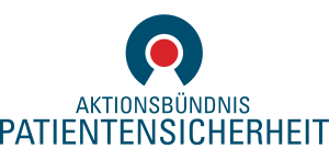 Aktionsbuendnis Patientensicherheit