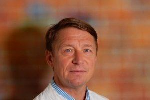 Dr Huhnholz Hamburg