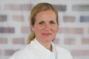 Tina Aberle HNO Ärztin Hamburg